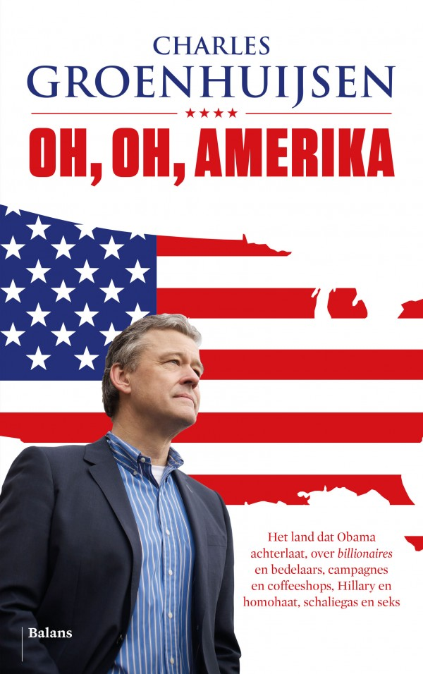 ohoh-amerika
