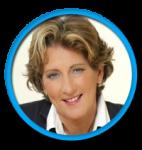 Annette Van Trigt