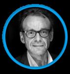 Paul Van Liempt