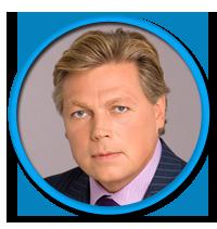 <b>Roelof Hemmen</b> is één van de anchors van het Half Acht Nieuws van RTL 4. - roelof_hemmen_inhuren_bukman_management