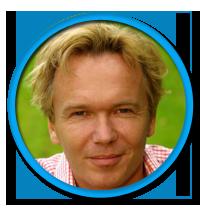 tom_egbers_inhuren_bukman_management