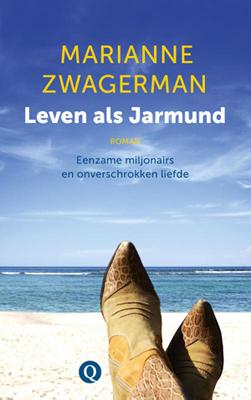 marianne_zwagerman_inhuren_bukman_management