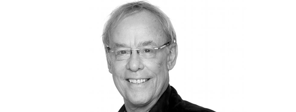 Jack-Spijkerman