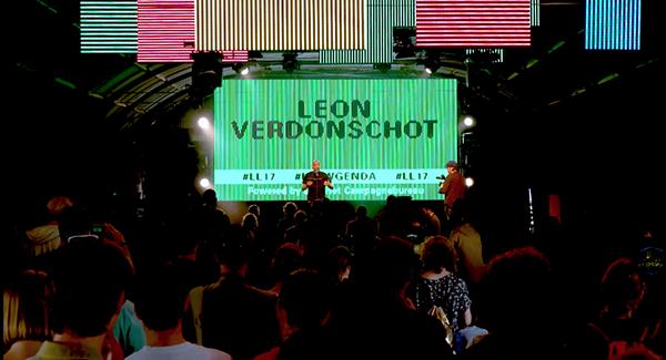 Leon Verdonschot Wil Ouwehoerverbod