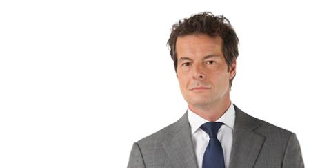 Roland Koopman Wil Een Nieuw Referendum