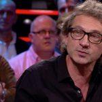 Frenk Van Der Linden 60 Jaar