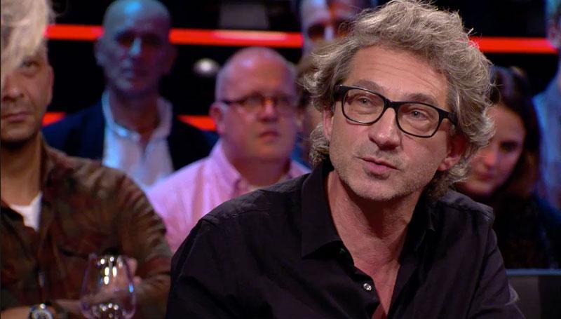 Frenk-van-der-Linden-60jaar