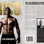 Leon Verdonschot - Rico